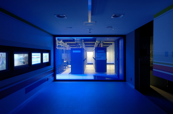 sgg priva lite saintlgobain glass polska galeria. Black Bedroom Furniture Sets. Home Design Ideas