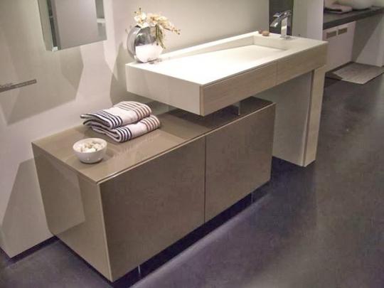 Jakość W Twojej łazience Meble łazienkowe Na Wymiar