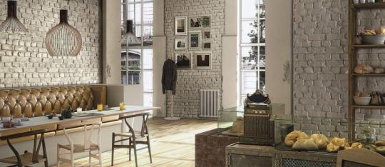 Mieszkanie W Stylu Loft Jak Je Urządzić Infoarchitektapl