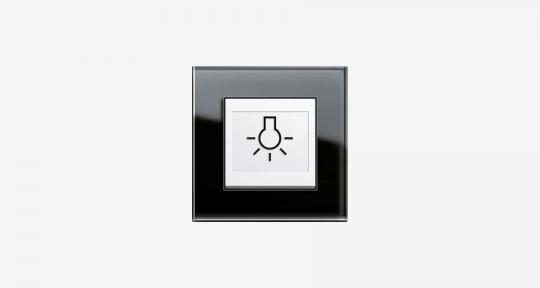 Manualne Sterowanie Oświetleniem Propozycje Tema Gira