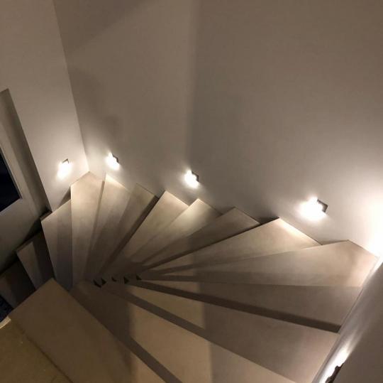 944469d29963a2 Beton we wnętrzu :. infoArchitekta.pl