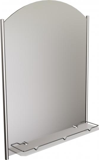 Odpowiednie Lustro Do łazienki Kolekcja Luster Andex