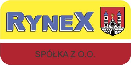 Znalezione obrazy dla zapytania rynex logo