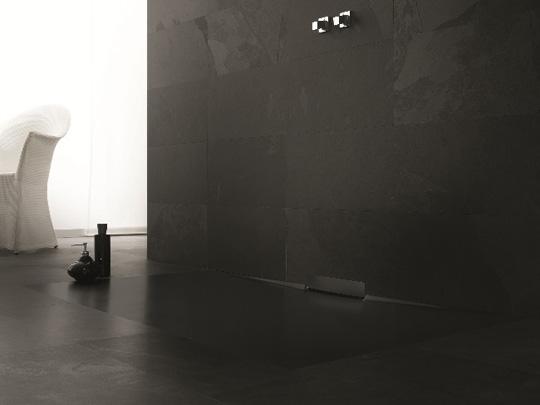 Wohnzimmer Cremeweiß. Schreibtisch Brest (140x60, Creme-weiß ... Wohnzimmer Cremeweis
