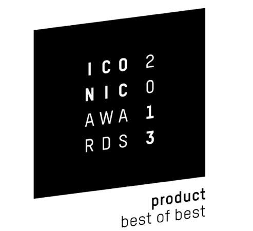 Rada  Logo Design Awards