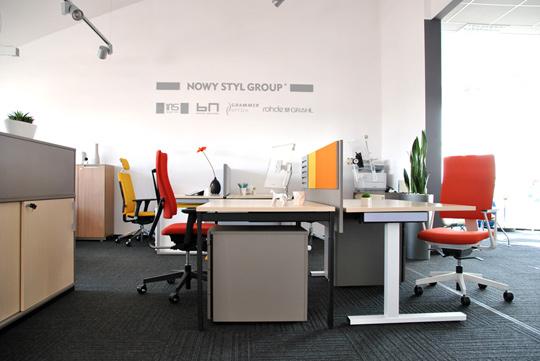 ro nie apetyt polskich firm na zagraniczne sp ki. Black Bedroom Furniture Sets. Home Design Ideas