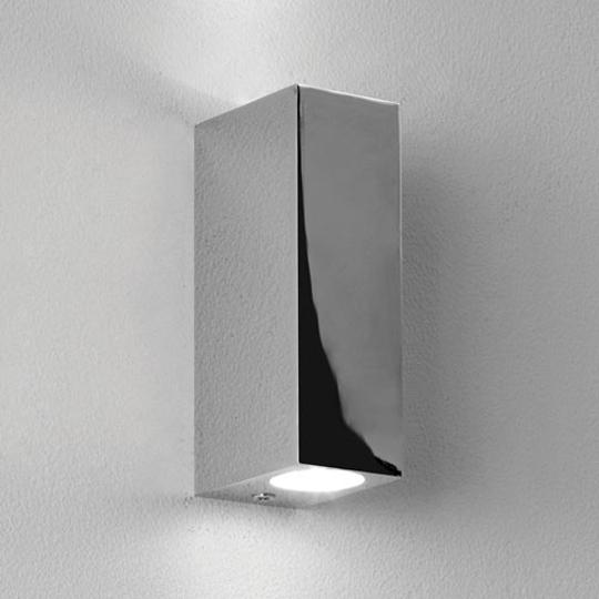 Eleganckie Minimalistyczne I Stylowe Oświetlenie