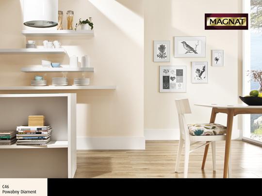 Odkryj Nowe Kolory Magnat Ceramic Infoarchitekta Pl
