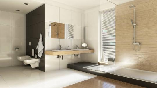 Wanna łazienka W Służbie Zdrowiu Infoarchitektapl