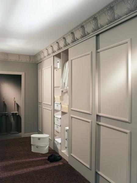 Image Result For Cupboard Door Design For Bedroom