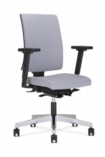 Premiera inteligentnego krzesła na targach CES 2017