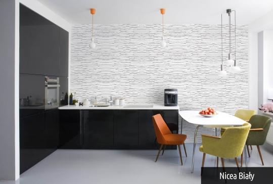 Inspirujące Pomysły Na Ciekawe Kuchnie Kamień Dekoracyjny