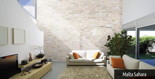 Pomysły Na Niepowtarzalną ścianę Z Kamienia Dekoracyjnego W
