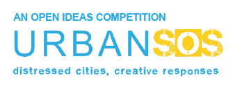 Open Ideas Competition URBAN SOS