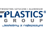 Plastics Group