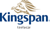Kingspan Insulation Sp. z o.o.