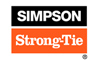 SIMPSON Strong-Tie Sp. z o.o.