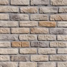Kamień dekoracyjny zewnętrzny