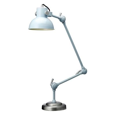 Bloomingville - lampa biurkowa II ec3747cf1970e